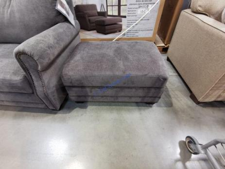 Costco-1335595-Fabric-Accent-Chair-with-Storage-Ottoman1