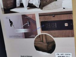 Costco-1335742-Universal-Broadmoore-Vayden-Nightstand-with-Power-part