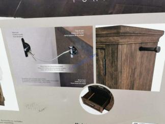 Costco-1335743-Universal-Broadmoore-Vayden-Door-Chest-part