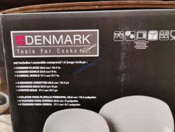 Costco-1338498-Denmark-12PC-Square-White-Dinnerware-Set-name