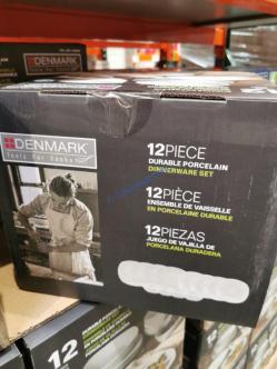 Costco-1338498-Denmark-12PC-Square-White-Dinnerware-Set3