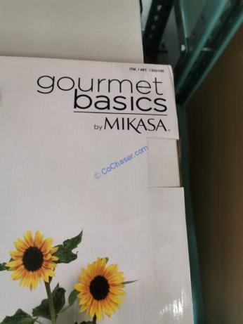 Costco-1360486-Gourmet-Basics-by-Mikasa-Willow-Mug-Rack-code