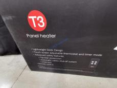 Costco-1368751-Special-Event-Objecto-T3-Panel-Heater2