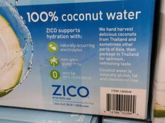Costco-1369946-Zico-Natural-100%-Coconut-Water-gen