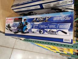 Costco-2000519-Yamaha-Apex-Snow-Bike4