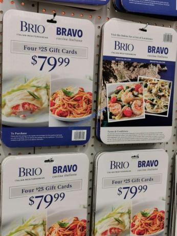 Costco-1091753-Bravo-Brio-Restaurants-Gift Cards-all