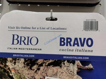 Costco-1091753-Bravo-Brio-Restaurants-Gift Cards-bar (2)