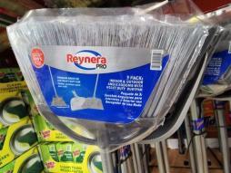 Costco-1333829-Reynera-PRO-Broom-name