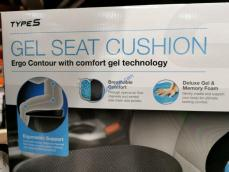Costco-1342316-ERGO-Contour-Contour-Seat-Cushion-name