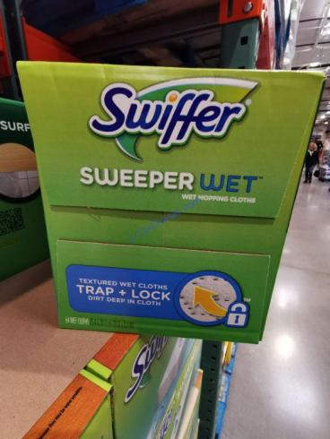 Costco-1218574-Swiffer-Sweeper-Wet-Mopping-Refill-Pack2