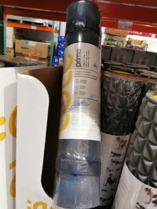Costco-1327337-LOLE-YOGA-Mat-with-Strap