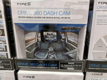 Costco-1356232-360-Degree-Smart-Dash-Camera1