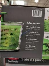 Costco-1371826-OXO-Softworks-Salad-Spinner-spec1