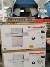 Costco-1902324-KitchenAid-4-burner-Gas-Grill-with-Side-Burner1