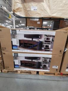Costco-1356631-Bayside-Furnishings-Odessa-72-3-IN-1-TV-Console-all