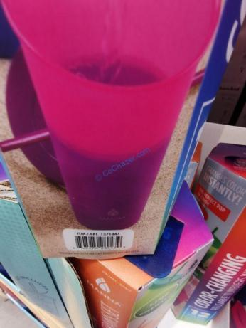 Costco-1371847- Manna-Color-Changing-Plastic-Tumbler-bar