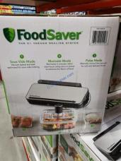 Costco-2248198-FoodSaver-Automatic-Vacuum-Sealing-System-part1