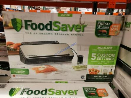 Costco-2248198-FoodSaver-Automatic-Vacuum-Sealing-System