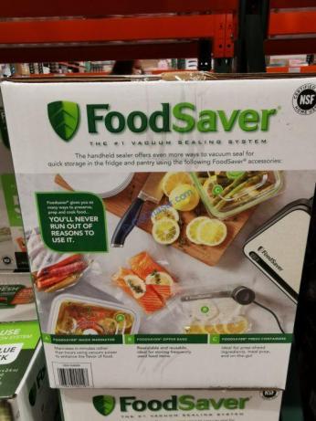 Costco-2248198-FoodSaver-Automatic-Vacuum-Sealing-System2