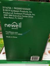 Costco-3569569-FoodSaver-Vacuum-Sealer-Bag- Roll-spec1