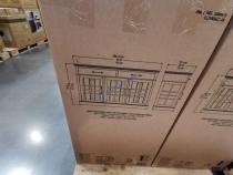 Costco-1288412- Bayside-Furnishing-Harry-60-Accent-Console-size