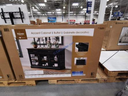 Costco-1288412- Bayside-Furnishing-Harry-60-Accent-Console3