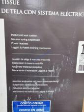 Costco-1356493-Barcalounger-Fabric-Power-Recliner-spec