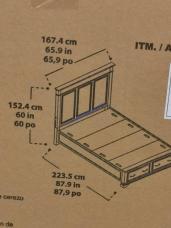 Costco-2000294-1356616-Universal-Broadmoore-Fergus-Queen-Storage- Bed-size1
