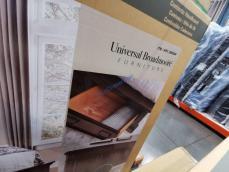 Costco-2000294-1356616-Universal-Broadmoore-Fergus-Queen-Storage- Bed
