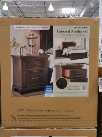 Costco-2000297-Universal-Broadmoore-Fergus-Nightstand-with-Powe