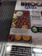 Costco-1266060-The-Rock-Reversible-Grill-Pan2
