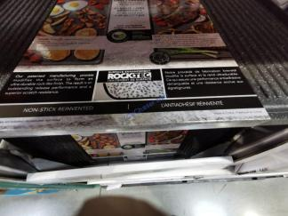 Costco-1266060-The-Rock-Reversible-Grill-Pan4
