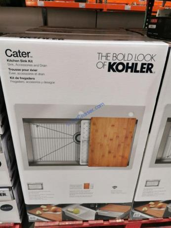 Costco-1316389-Kohler-Kitchen-Sink-Kit-with-Accessories1