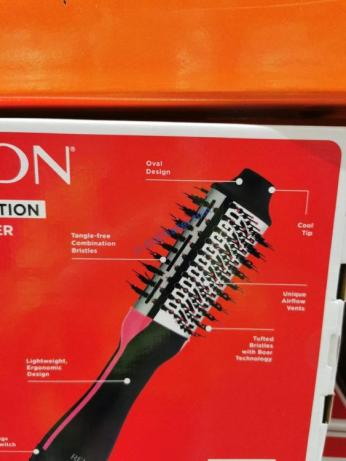 Costco-1452692-Revlon-One-Step-Volumizer-Hair-Dryer2