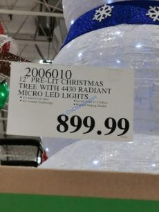 Costco-2006010-12-Pre-Lit-Christmas-Tree-tag