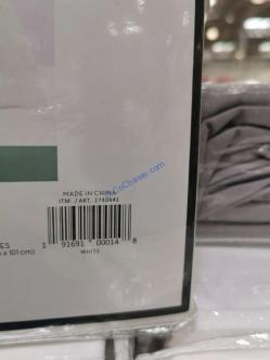 Costco-2740440-2740441-Charisma -400-Threa-Count-6Piece-Sheet-Set-bar1