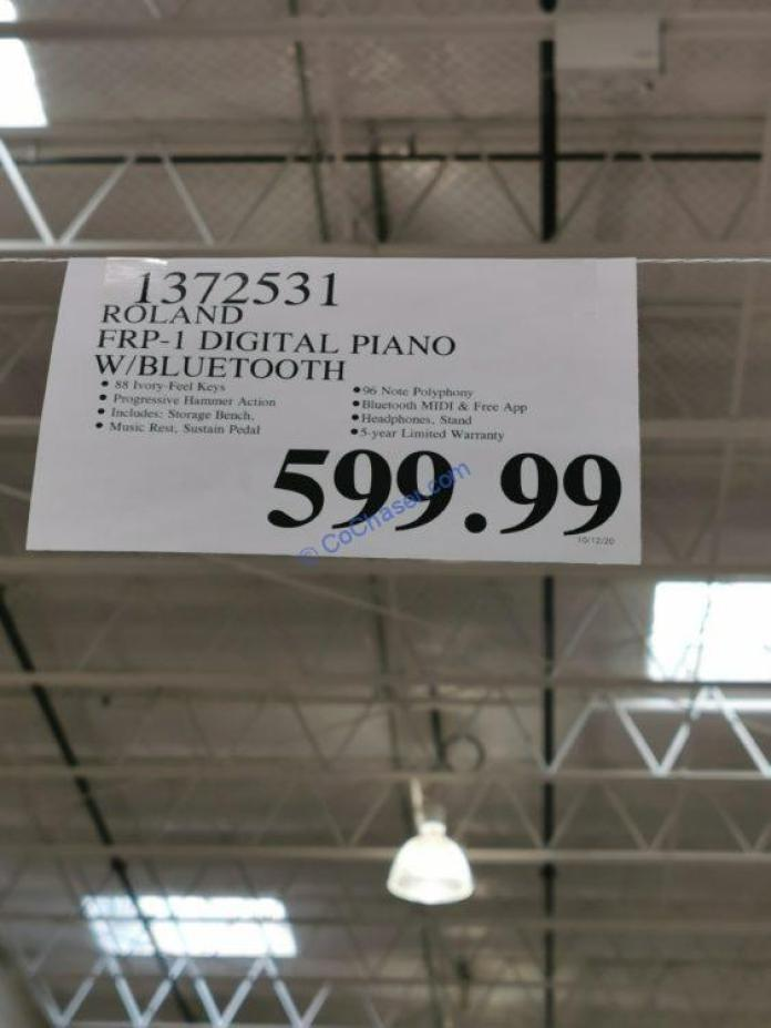 Costco-1372531-Roland-FRP-1-Digital-Piano-tag
