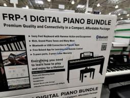 Costco-1372531-Roland-FRP-1-Digital-Piano2
