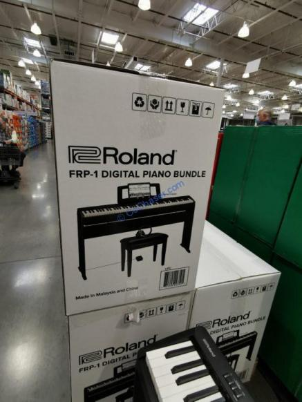 Costco-1372531-Roland-FRP-1-Digital-Piano4