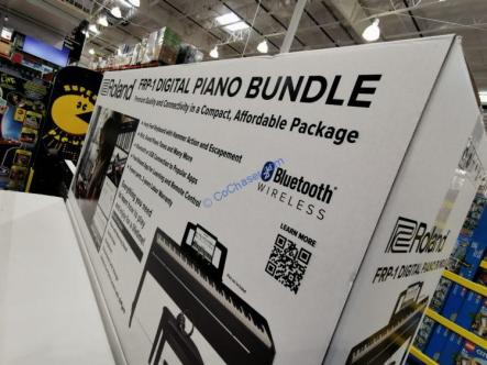 Costco-1372531-Roland-FRP-1-Digital-Piano5
