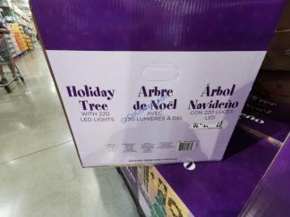 Costco-2006090-72-Holiday-Tree2