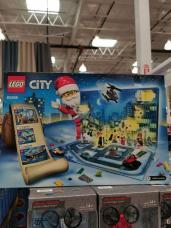 Costco-2088802-Lego-Advent-Calendar3
