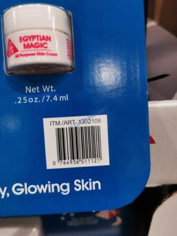 Costco-1302108-EGYPTIAN-MAGIC-Natural-All-Purpose-Skin-Cream-bar
