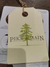 Costco-1414709-Pike-Main-54-Writing-Desk-name