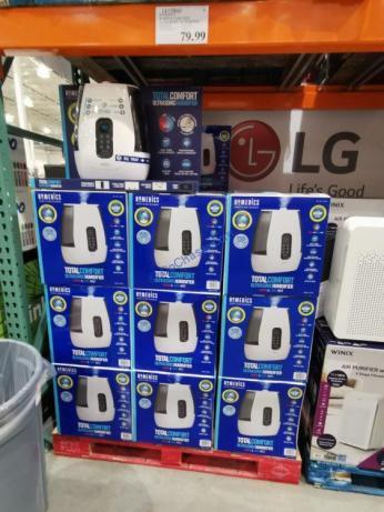 Costco-1415860-HoMedics-Warm-Cool-Mist-Ultrasonic-Humidifier-all