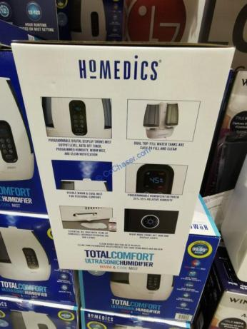 Costco-1415860-HoMedics-Warm-Cool-Mist-Ultrasonic-Humidifier5