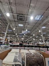 Costco-1438010-1438011-Easton-Comforter-3-piece-Set