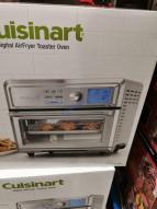 Costco-1473236-Cuisinart-Digital-AirFryer-Toaster-Oven2