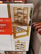 Costco-1476753-TRINITY-Bamboo-Shoe-Rack2