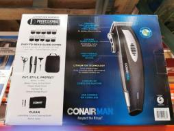 Costco-1477774-ConairMan-Lithium-20-piec- Haircut-Kit2